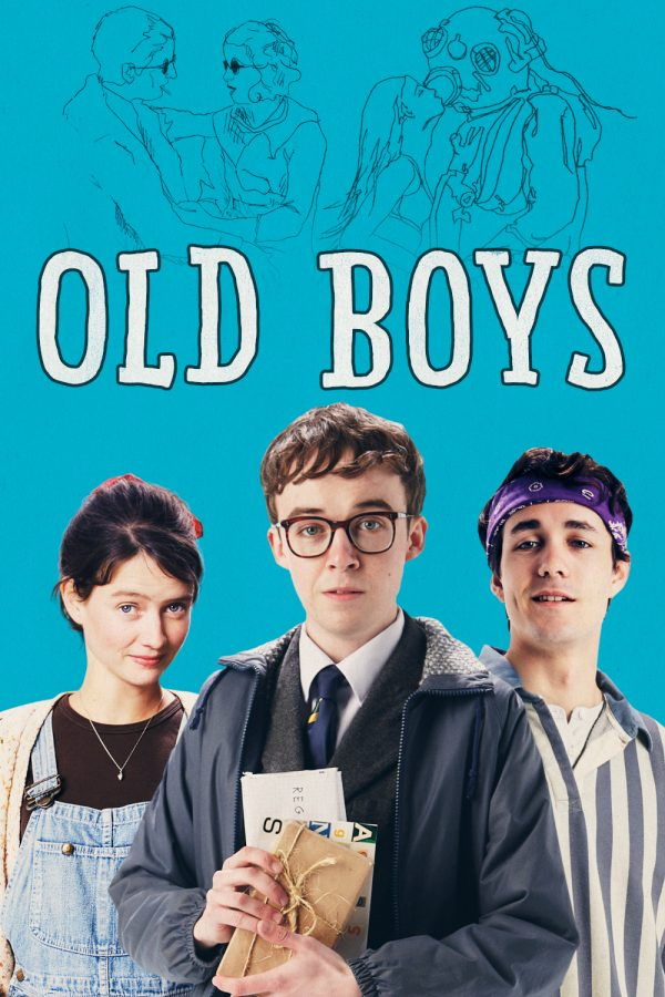 oldboys_itunes_2