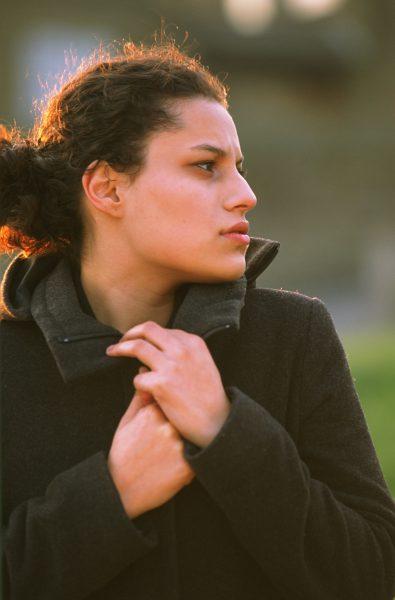 B24 Samina Awan