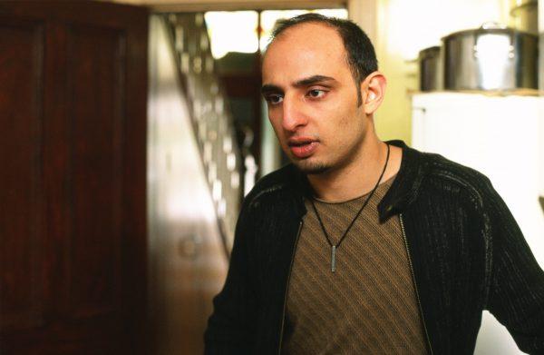 B28 Wasim Zakir