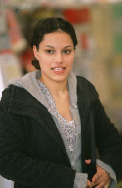 C1 Samina Awan