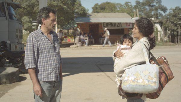 Las Acacias (1)