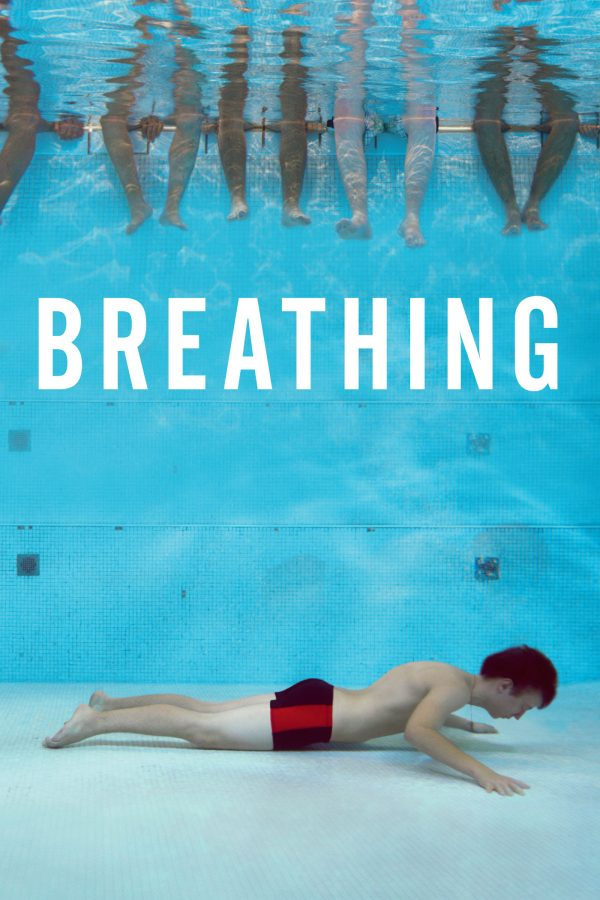 breathing_itunes