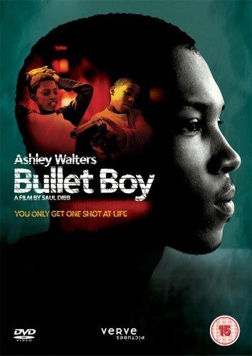bullet boy packshot