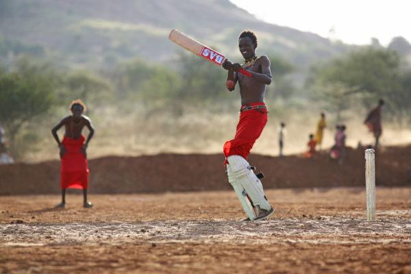 daniel_batting_kenya
