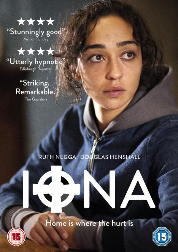 iona_dvd_final_2d