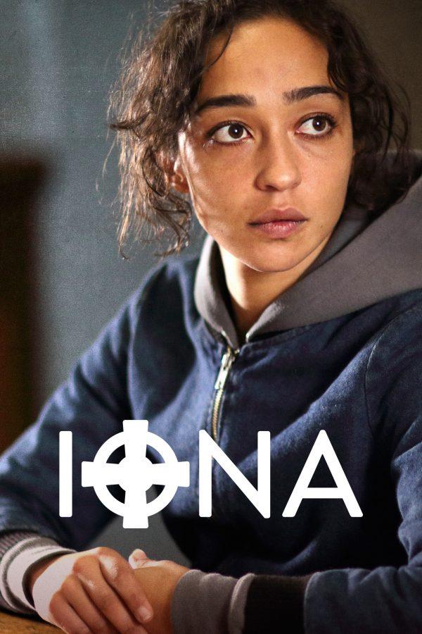 iona_itunes_temp packshot
