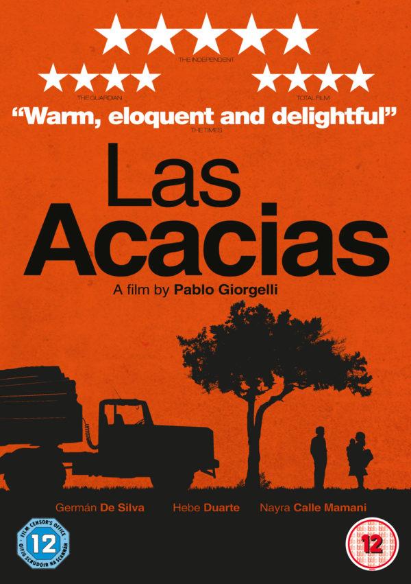 lasacacias_DVD_2d