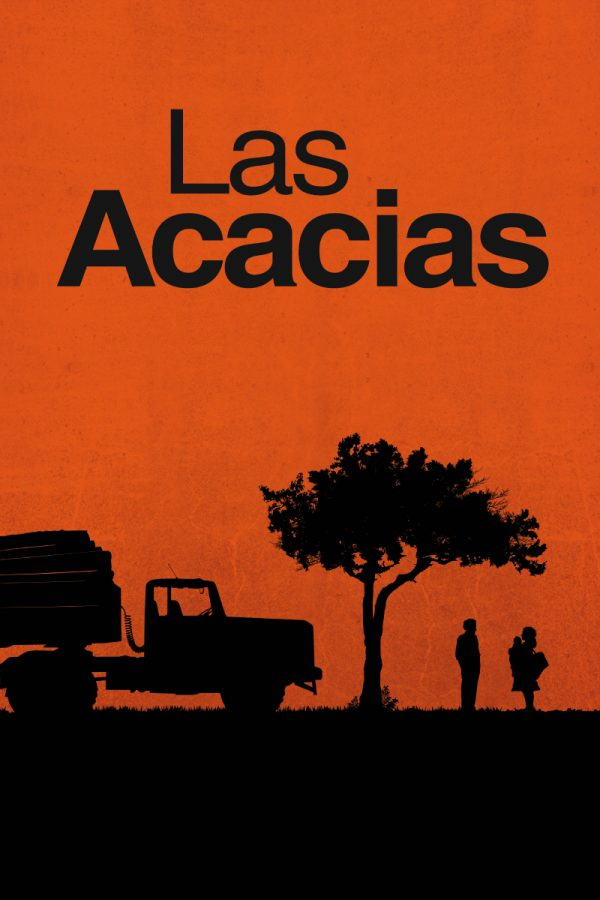 lasacacias_itunes