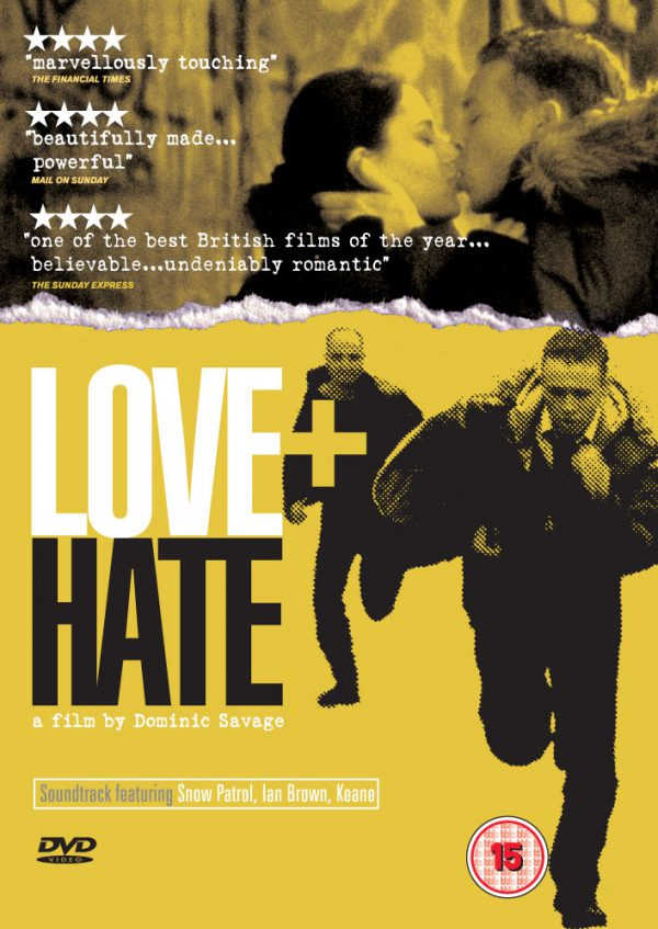 loveandhate_front_04