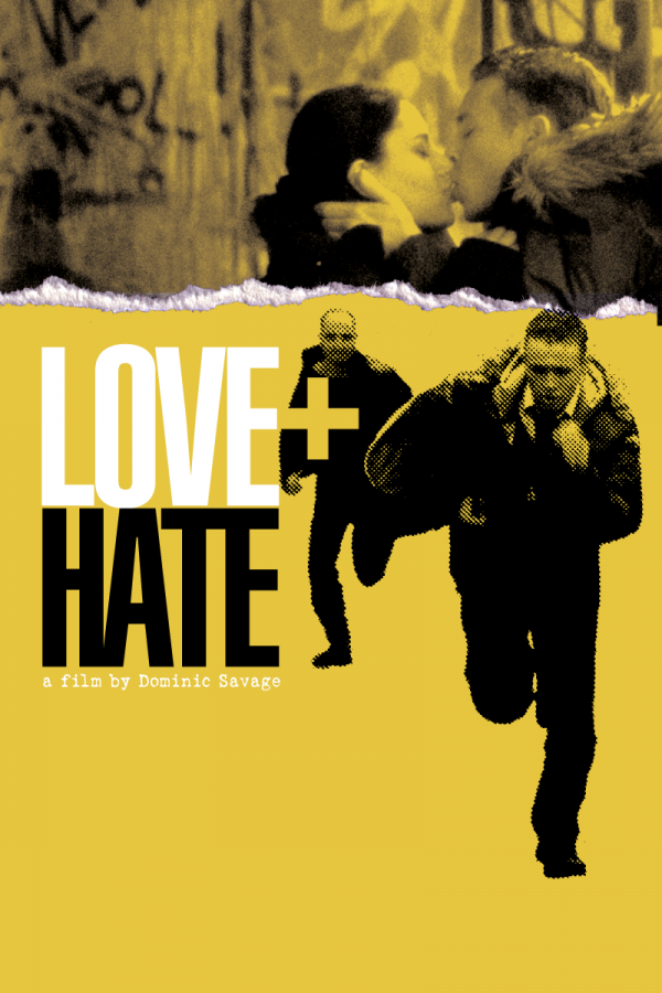 lovehate_itunes