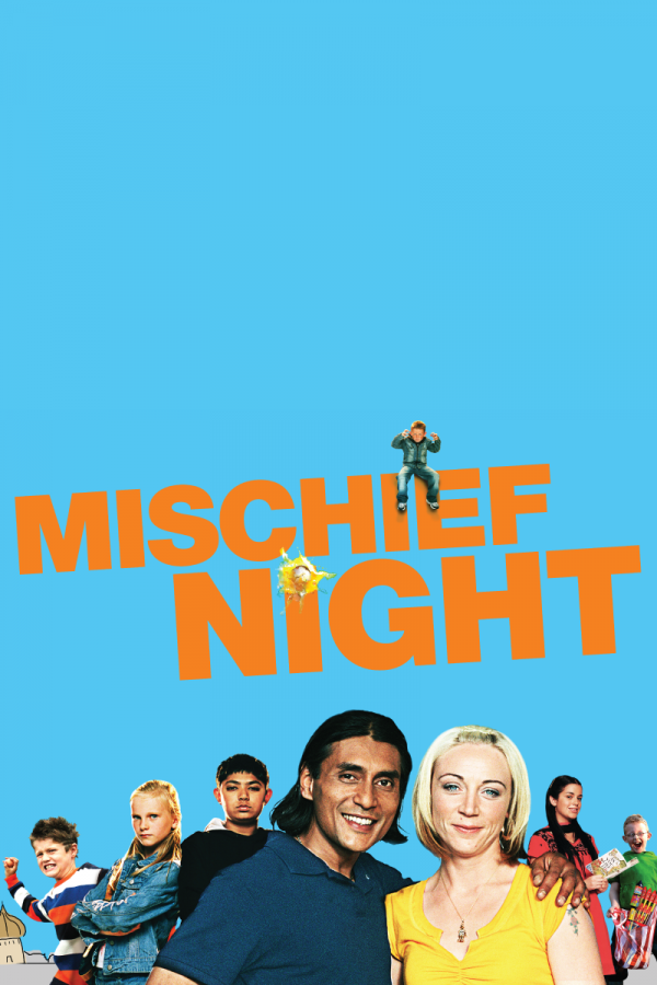 mischiefnight_itunes