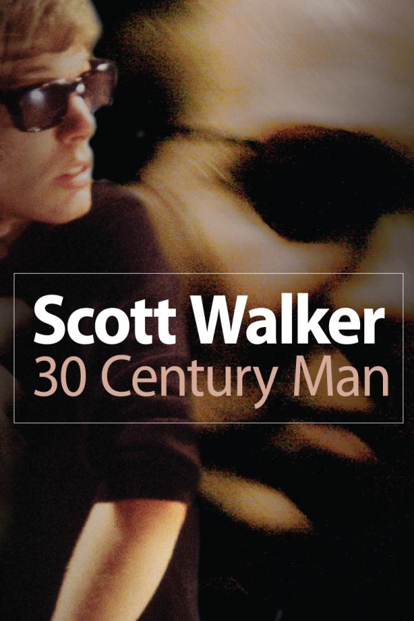 scott walker_image