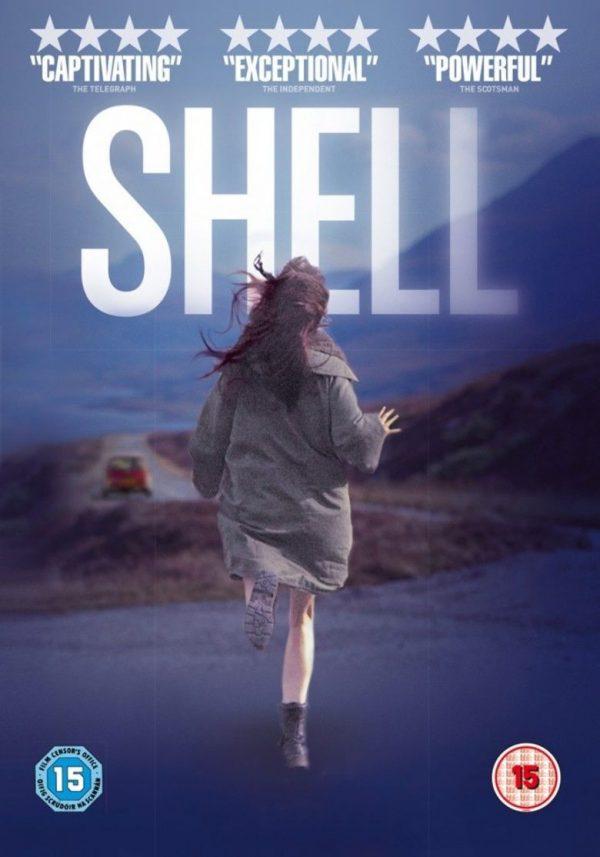 shell packshot.jpg