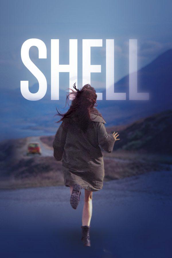 shell_itunes