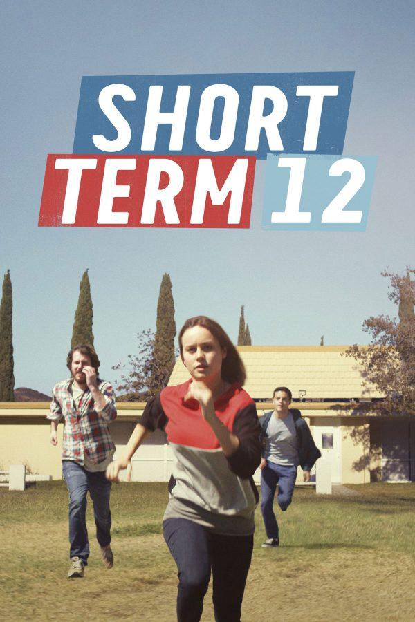 short term 12_dvd_itunes