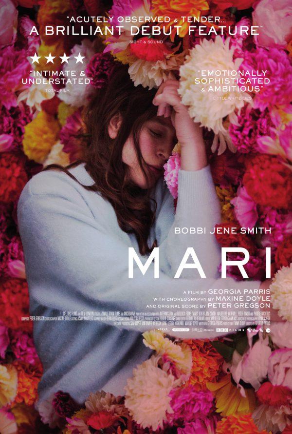 Mari_1_Sheet_Final_lower_res