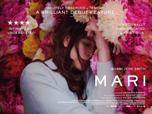Mari_Quad_Final_lower_res