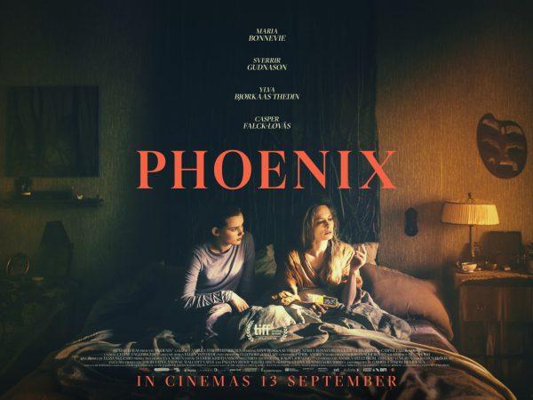 phoenix-quad-poster