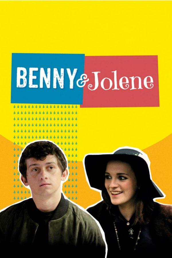 Benny&Jolene - clean