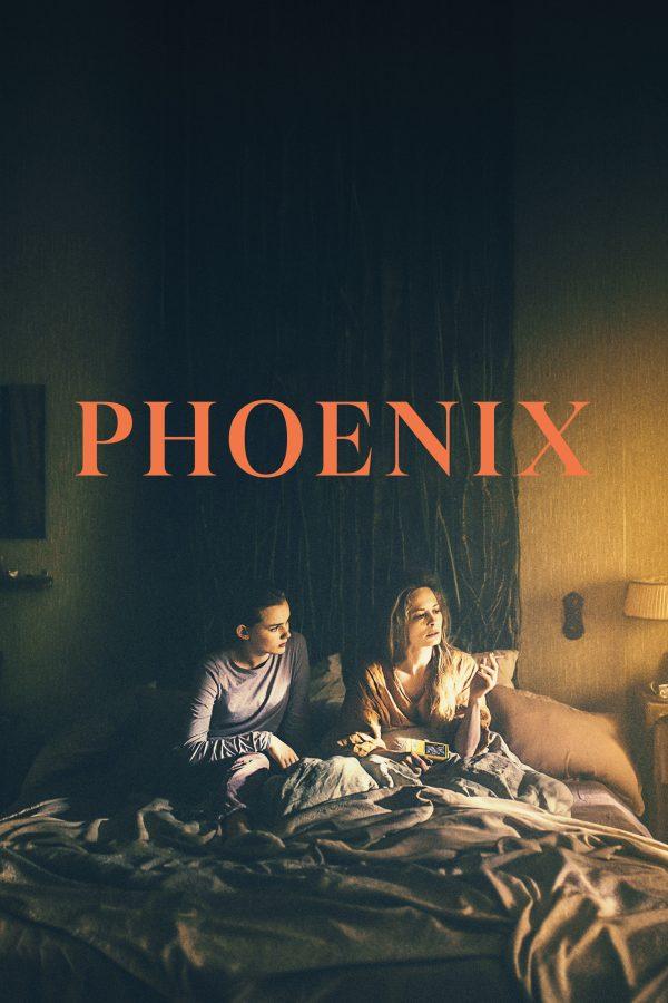 phoenix_keyart_itunes