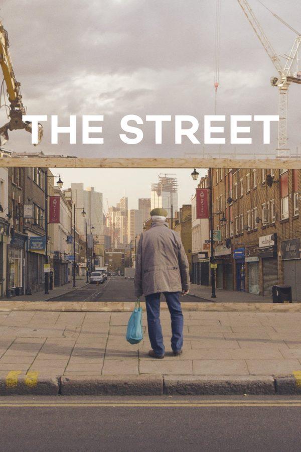 street_itunes_1