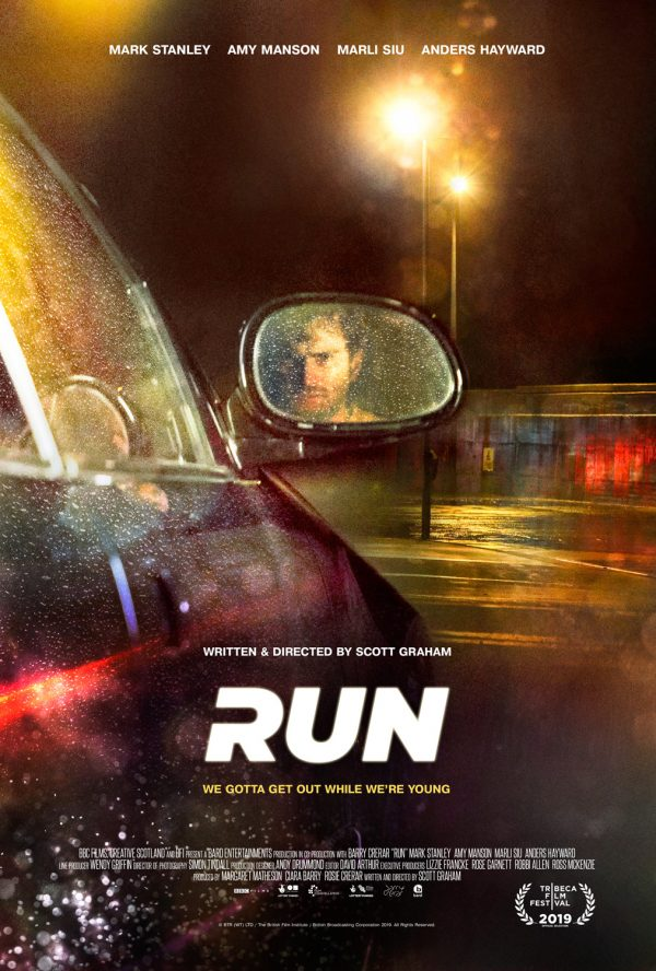 RUN-1sheet-final_tagline_final_billing-small