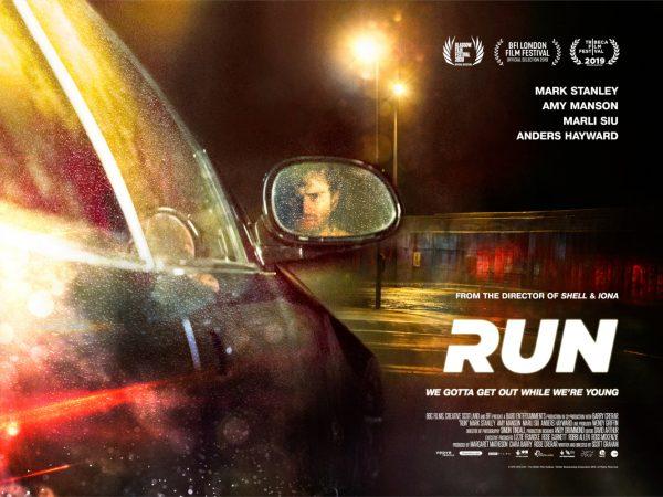 RUN-quad_edit