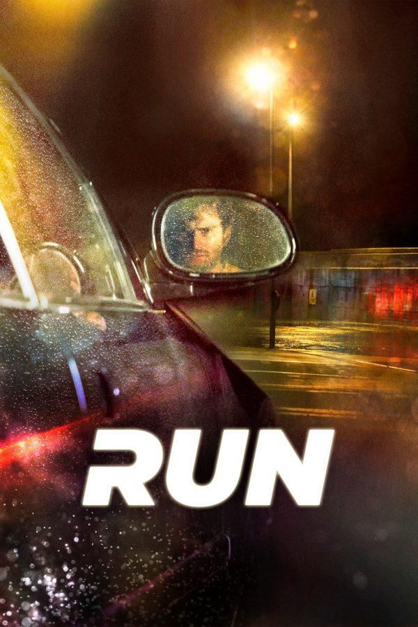 run_itunes_2