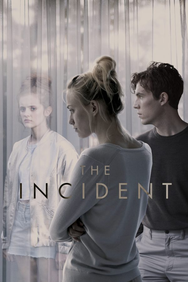 The Incident_iTunes
