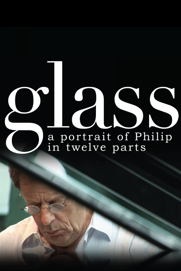 glass_itunes