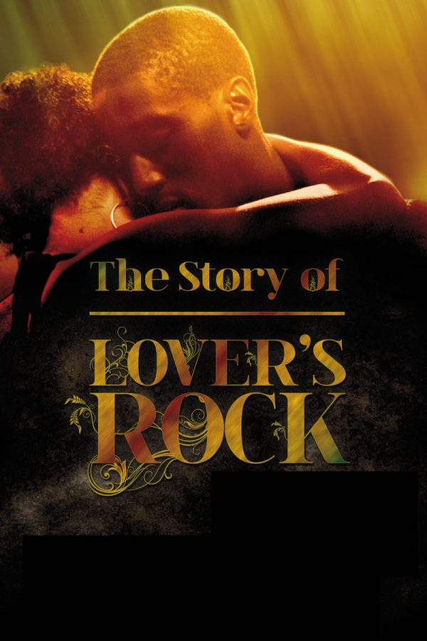 loversrock_itunes