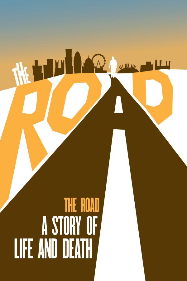 theroad_itunes