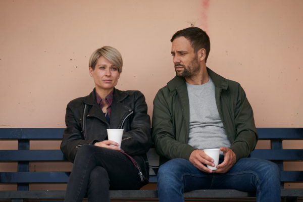 BOW_Still_8 (Sian Brooke as Stephanie and Nick Blood as Shaun)