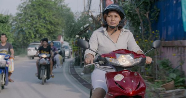 MOTHER_-_Pomm_motorbike_©_Limerick_Films