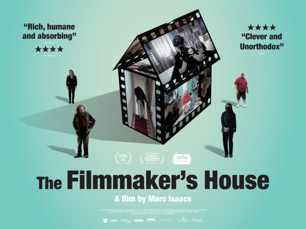 THE_FILMMAKER'S_HOUSE_QUAD