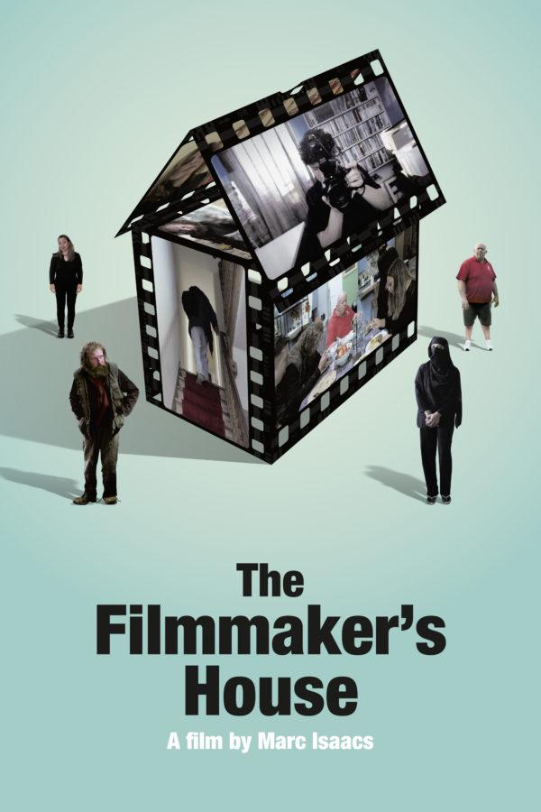 iTUNES_THE_FILMMAKER'S_HOUSE_2000X3000 (1)