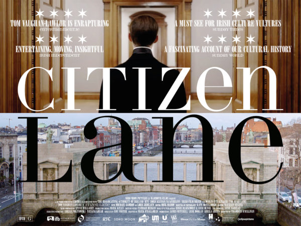 CitizenLane_H_Quads-1